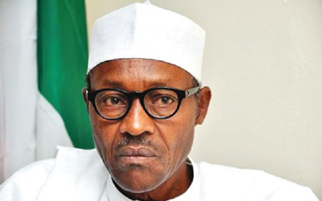 NANS To Buhari Consider Merit Not Political Patronage In Ministerial Appointments