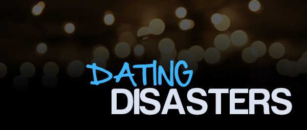 Besocial Dating Disasters Top