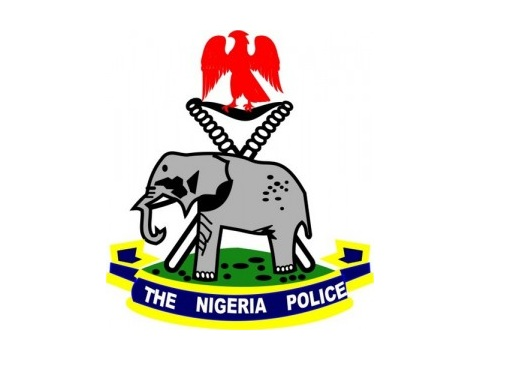The Nigerian Police – NOT My Friend.