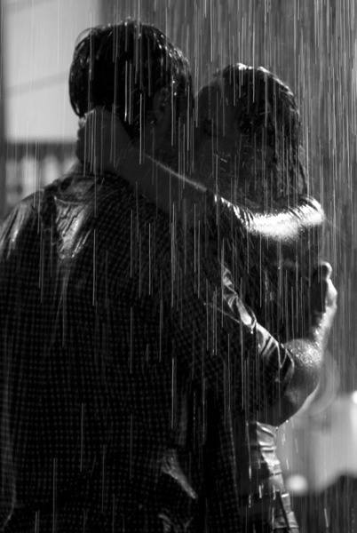 Image Gotten From Http://love.allwomenstalk.com/kisses-in-the-rain-to-still-your-beating-heart/28